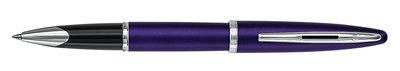 Waterman Carene Royal Violet