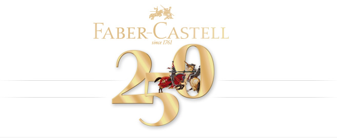 fabercastell logo