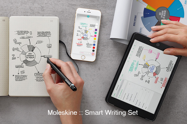 moleskine_smart_writing_set_00.jpg