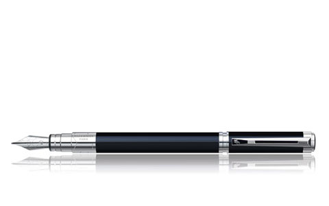 Waterman pen Parker pen gift and premium