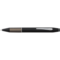 cross pen easywriter