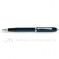 cross pen townsend