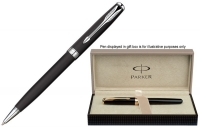 Parker Sonnet Roller Ball Pen with box