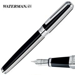 Waterman Exception roller ball pen